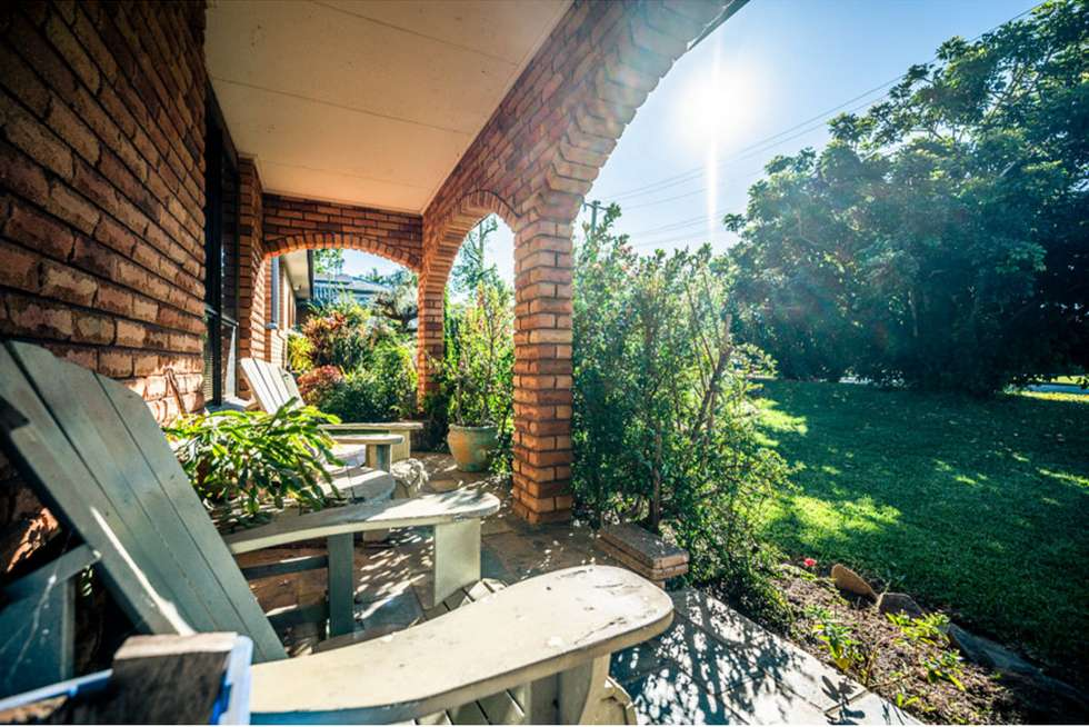 Fourth view of Homely house listing, 23 Crown Street, Bellingen NSW 2454