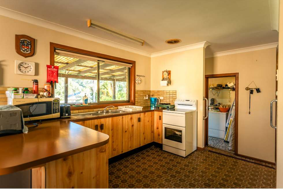 Fifth view of Homely house listing, 23 Crown Street, Bellingen NSW 2454