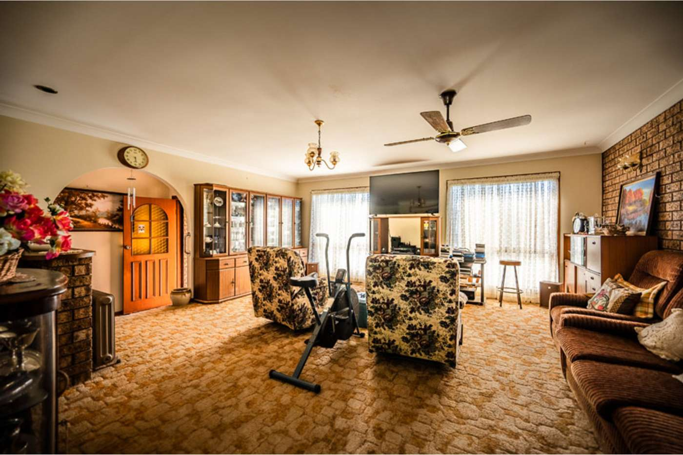 Sixth view of Homely house listing, 23 Crown Street, Bellingen NSW 2454