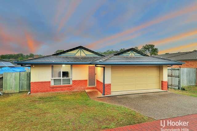 6 Winifred Street, Kuraby QLD 4112