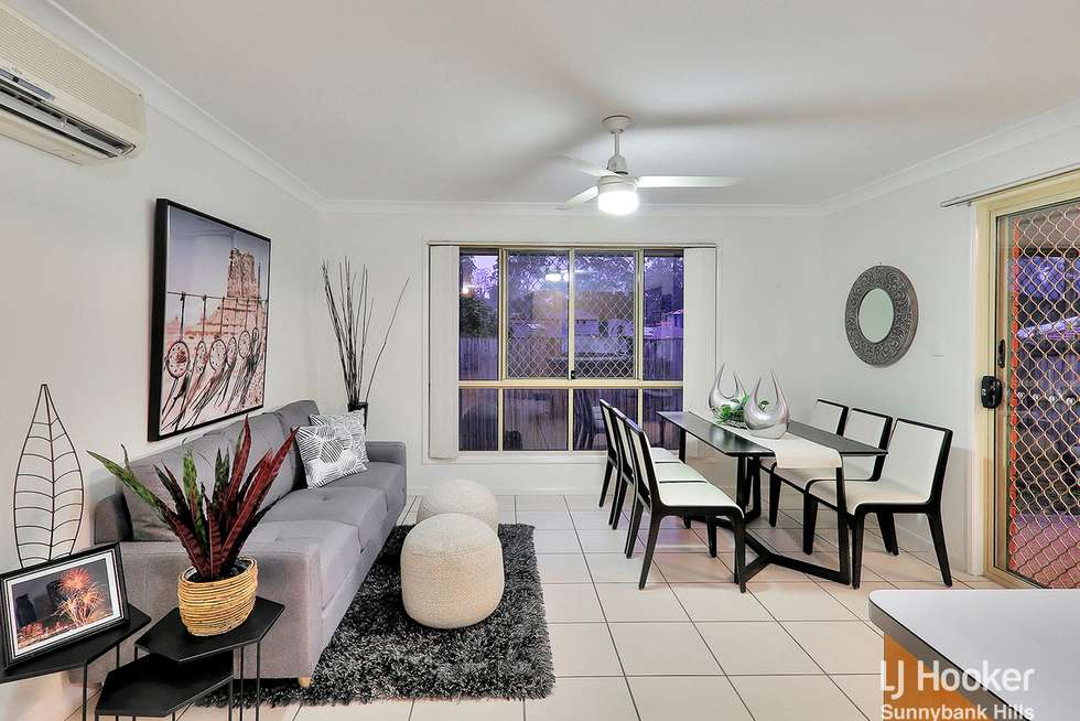 Third view of Homely house listing, 6 Winifred Street, Kuraby QLD 4112