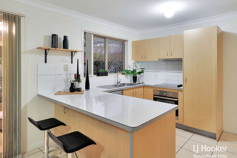Fourth view of Homely house listing, 6 Winifred Street, Kuraby QLD 4112