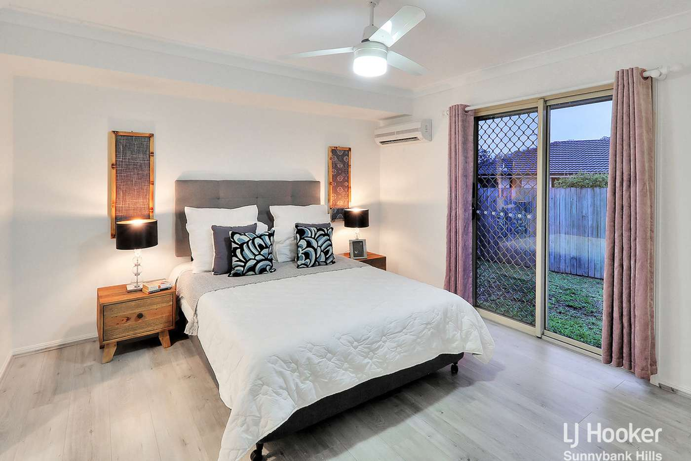 Fifth view of Homely house listing, 6 Winifred Street, Kuraby QLD 4112