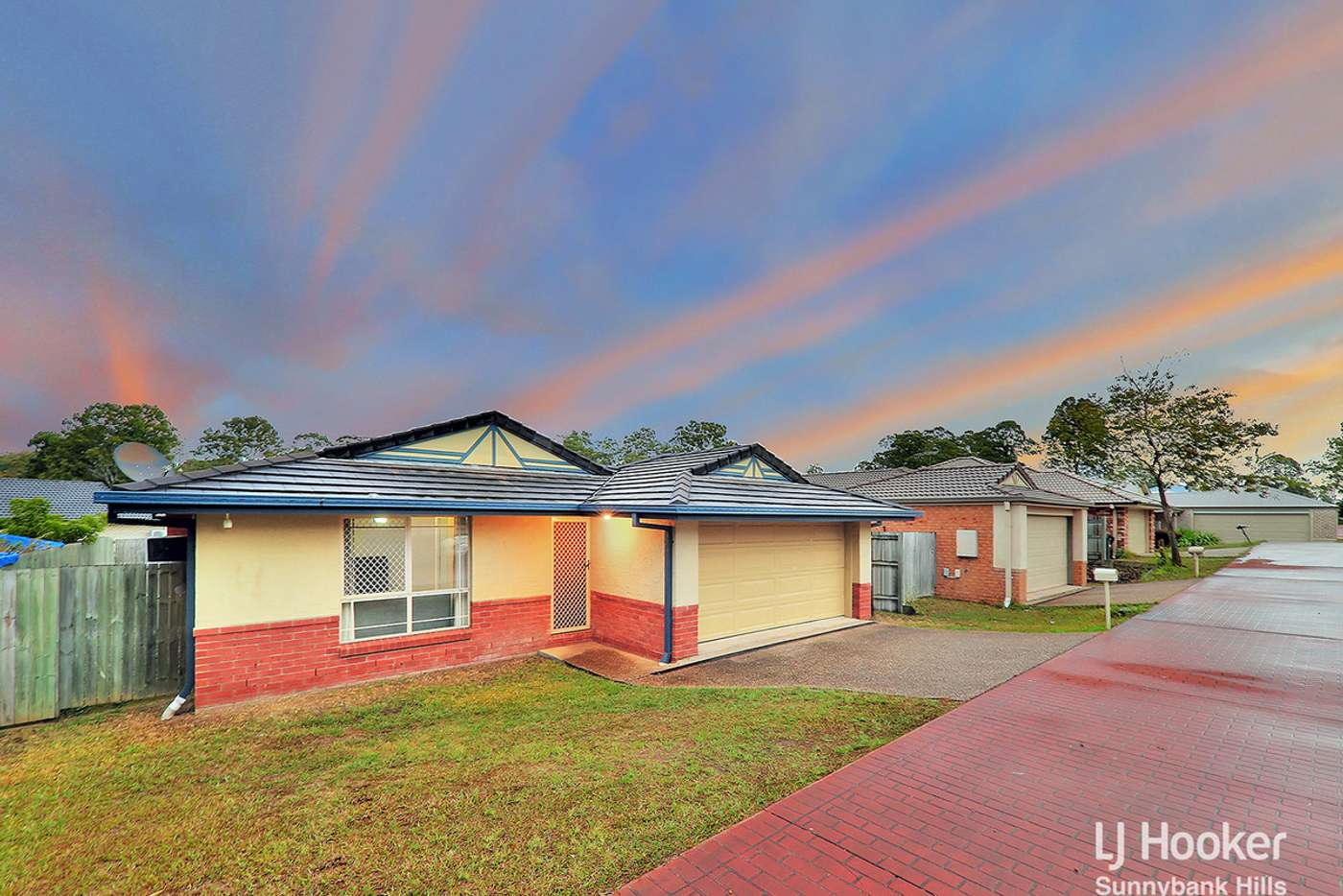 Sixth view of Homely house listing, 6 Winifred Street, Kuraby QLD 4112