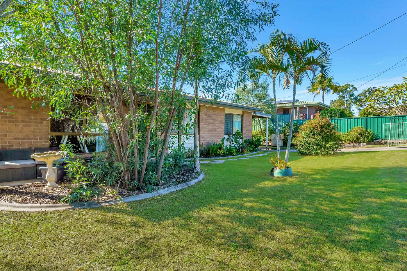 Main view of Homely house listing, 24 Glastonbury Drive, Bethania QLD 4205