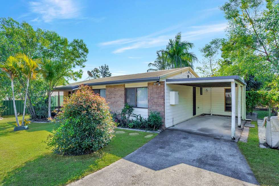 Third view of Homely house listing, 24 Glastonbury Drive, Bethania QLD 4205