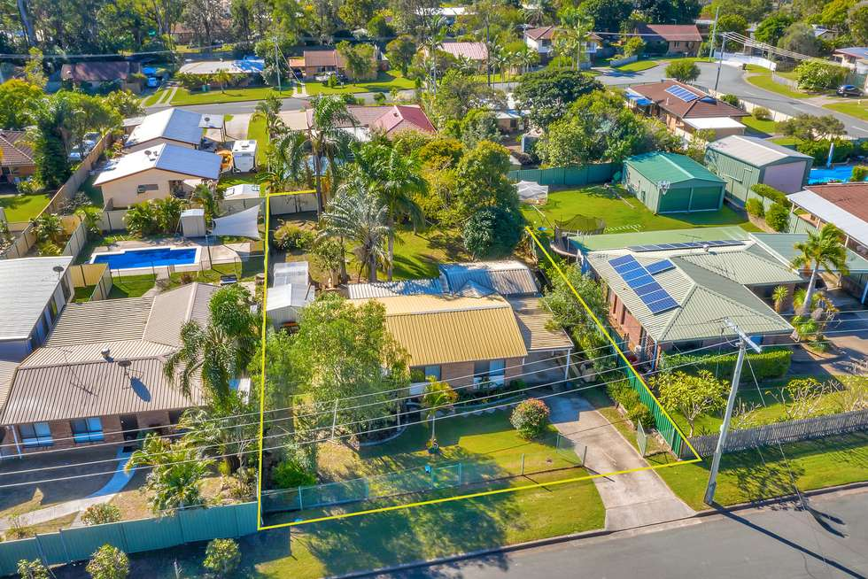 Fourth view of Homely house listing, 24 Glastonbury Drive, Bethania QLD 4205