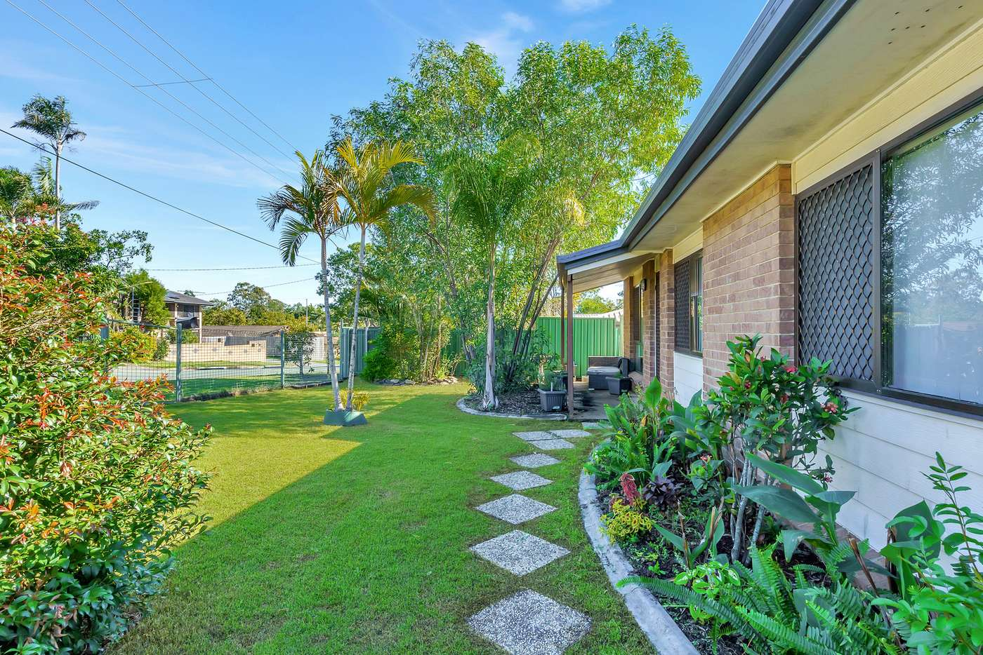 Fifth view of Homely house listing, 24 Glastonbury Drive, Bethania QLD 4205