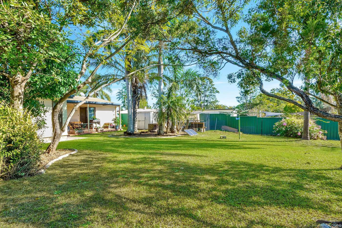Sixth view of Homely house listing, 24 Glastonbury Drive, Bethania QLD 4205