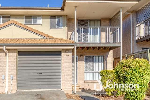 10/38 Cooinda Street, Eastern Heights QLD 4305