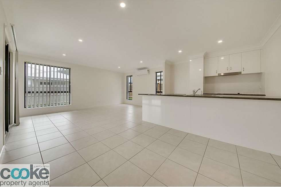 Second view of Homely house listing, 9 Masters Avenue, Norman Gardens QLD 4701