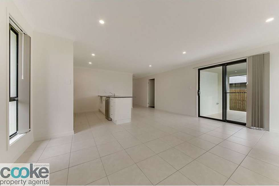 Third view of Homely house listing, 9 Masters Avenue, Norman Gardens QLD 4701