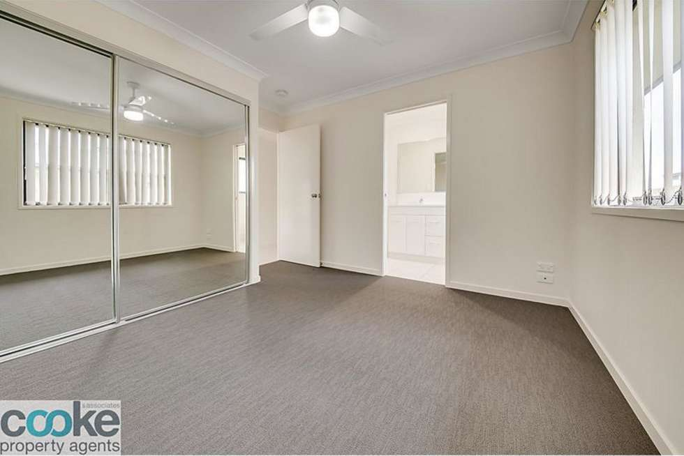 Fourth view of Homely house listing, 9 Masters Avenue, Norman Gardens QLD 4701