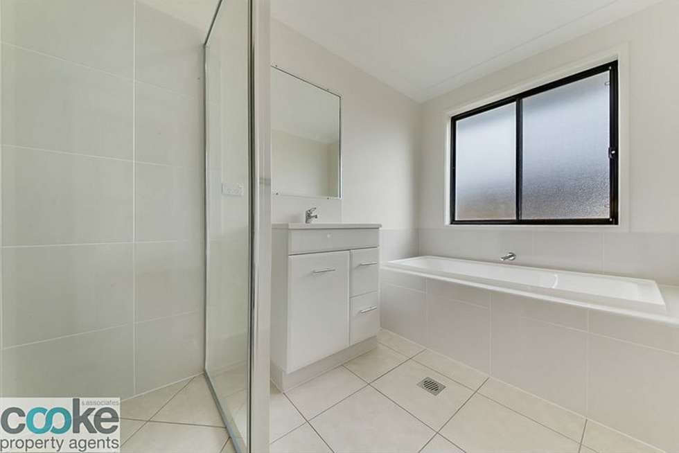 Fifth view of Homely house listing, 9 Masters Avenue, Norman Gardens QLD 4701