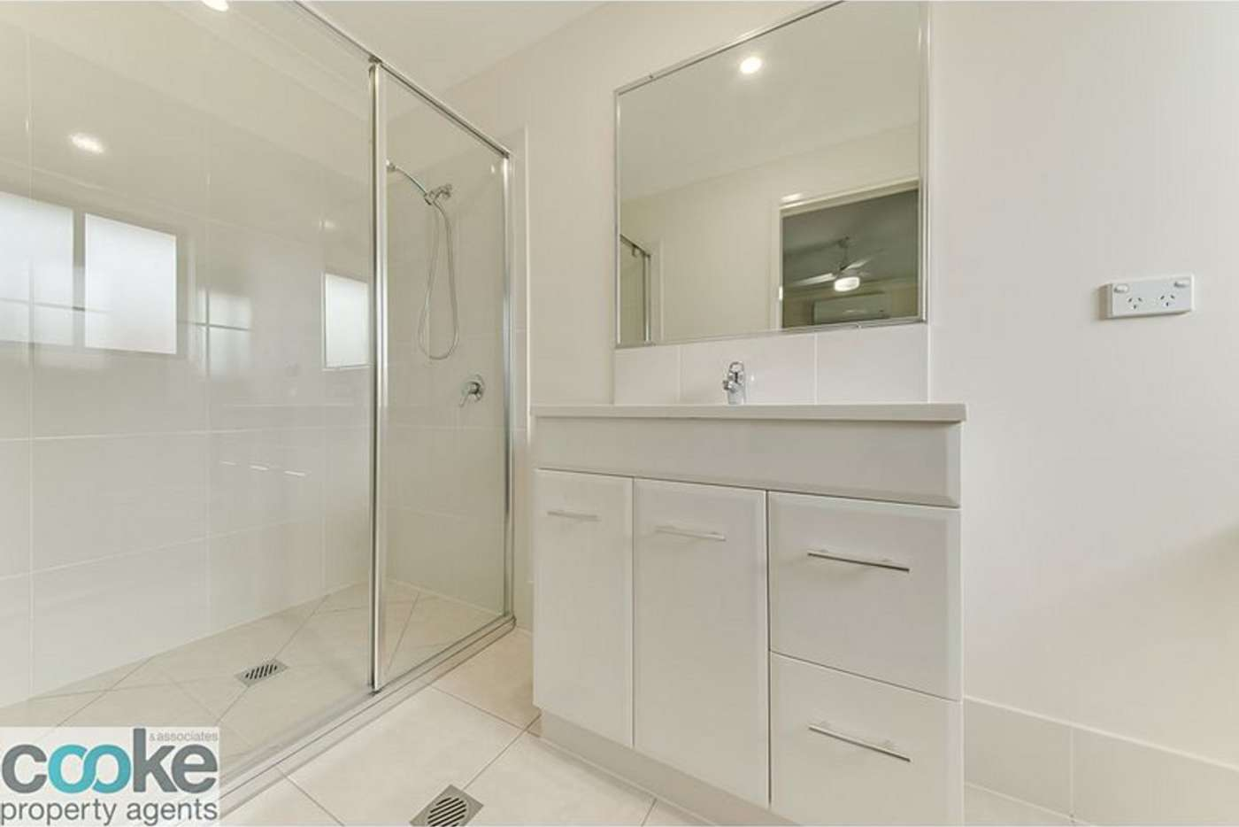 Sixth view of Homely house listing, 9 Masters Avenue, Norman Gardens QLD 4701