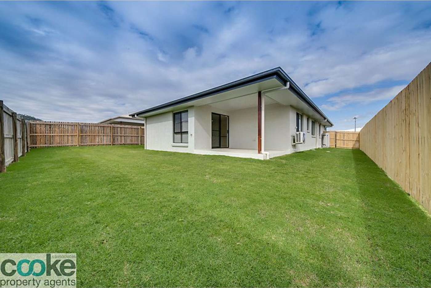 Seventh view of Homely house listing, 9 Masters Avenue, Norman Gardens QLD 4701