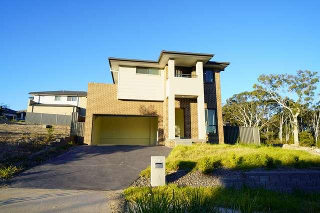 62 (Lot 6) Garrawilla Avenue, Kellyville NSW 2155