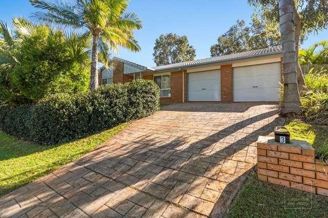 3 Kalana Road, Currimundi QLD 4551
