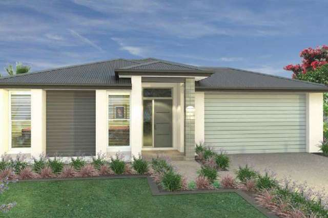 Lot 10 Soverign Place, Griffin QLD 4503