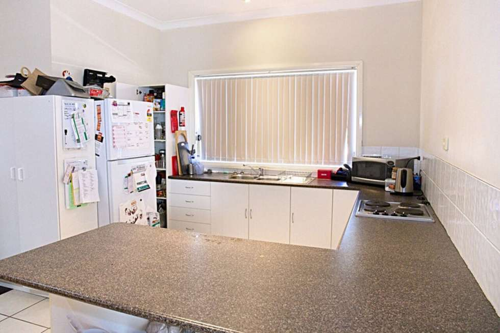 Second view of Homely house listing, 2 Sixth Street, Cessnock NSW 2325