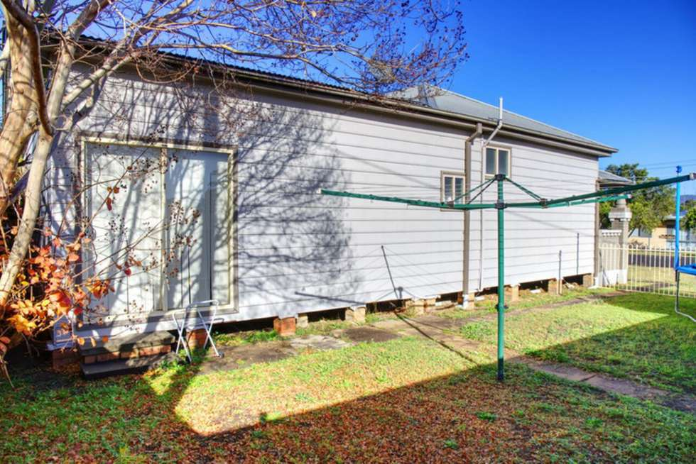 Fourth view of Homely house listing, 2 Sixth Street, Cessnock NSW 2325