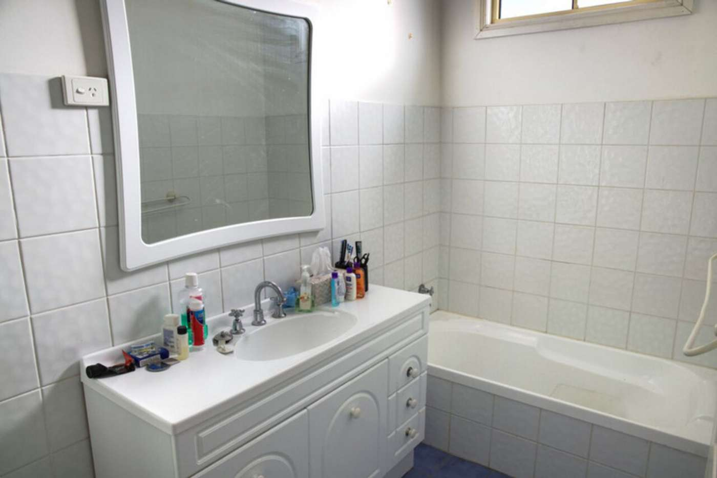 Sixth view of Homely house listing, 2 Sixth Street, Cessnock NSW 2325