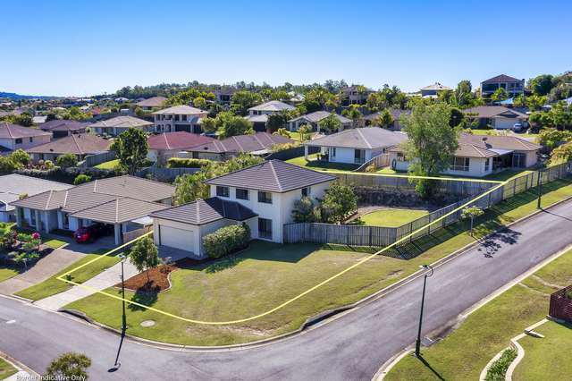 7 Beaumont Crescent, Pacific Pines QLD 4211