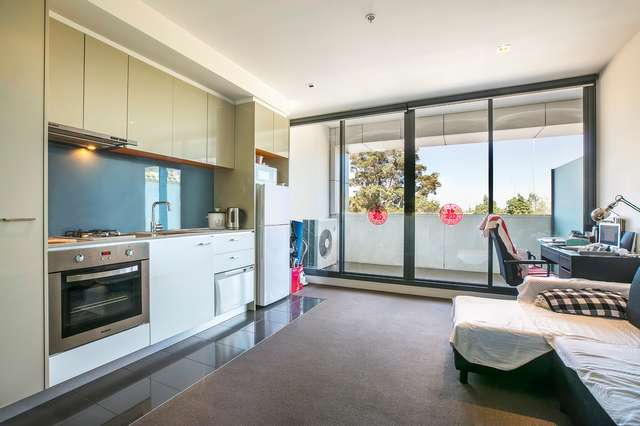 205/951 Dandenong Road, Malvern East VIC 3145
