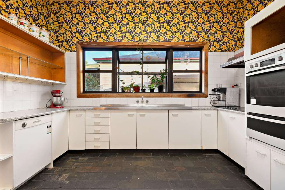 Second view of Homely house listing, 15 Bridge Street, Waratah NSW 2298