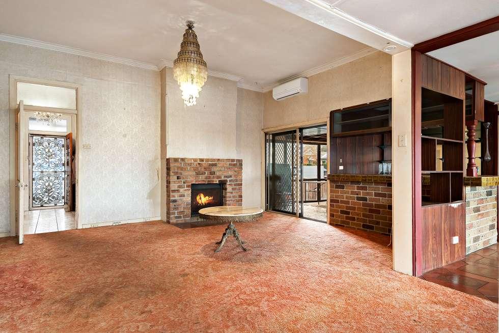 Third view of Homely house listing, 15 Bridge Street, Waratah NSW 2298