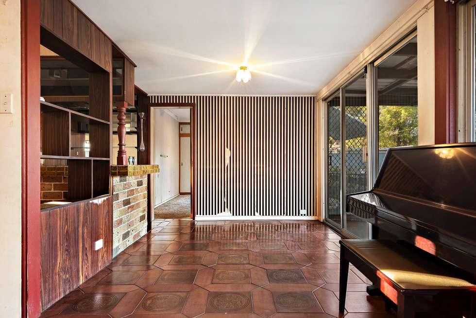 Fourth view of Homely house listing, 15 Bridge Street, Waratah NSW 2298