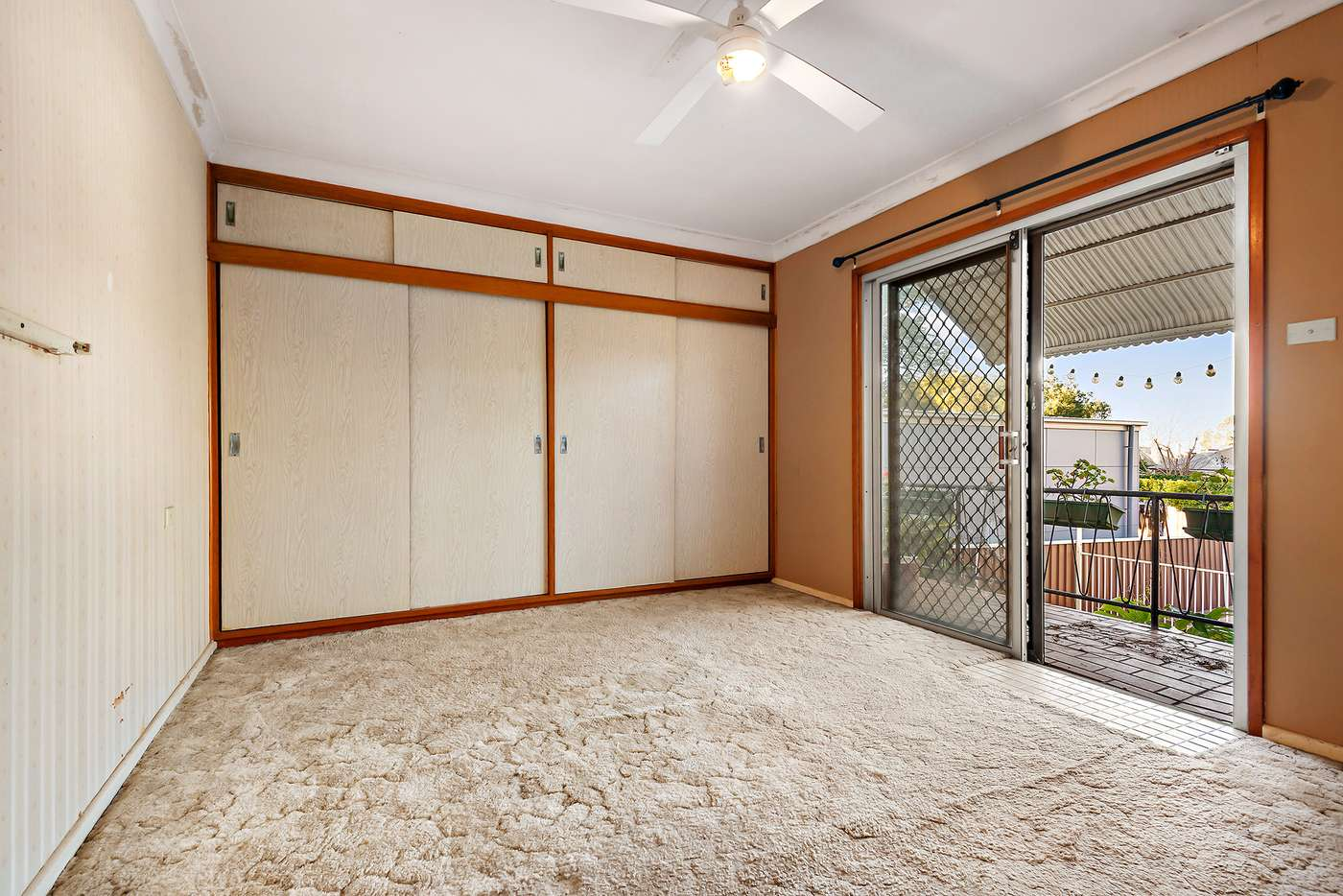 Fifth view of Homely house listing, 15 Bridge Street, Waratah NSW 2298