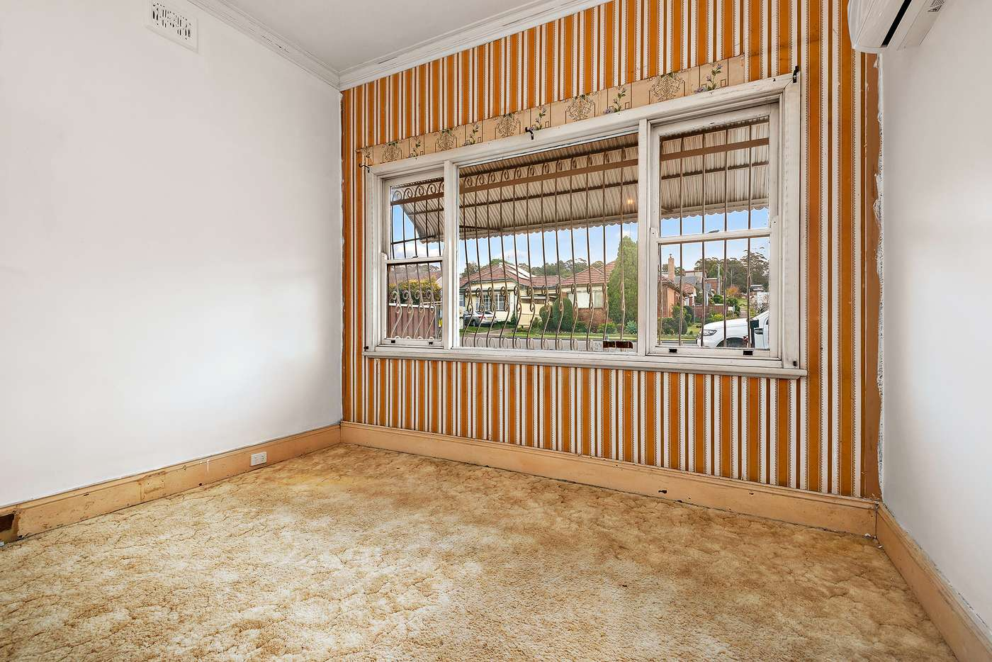 Sixth view of Homely house listing, 15 Bridge Street, Waratah NSW 2298