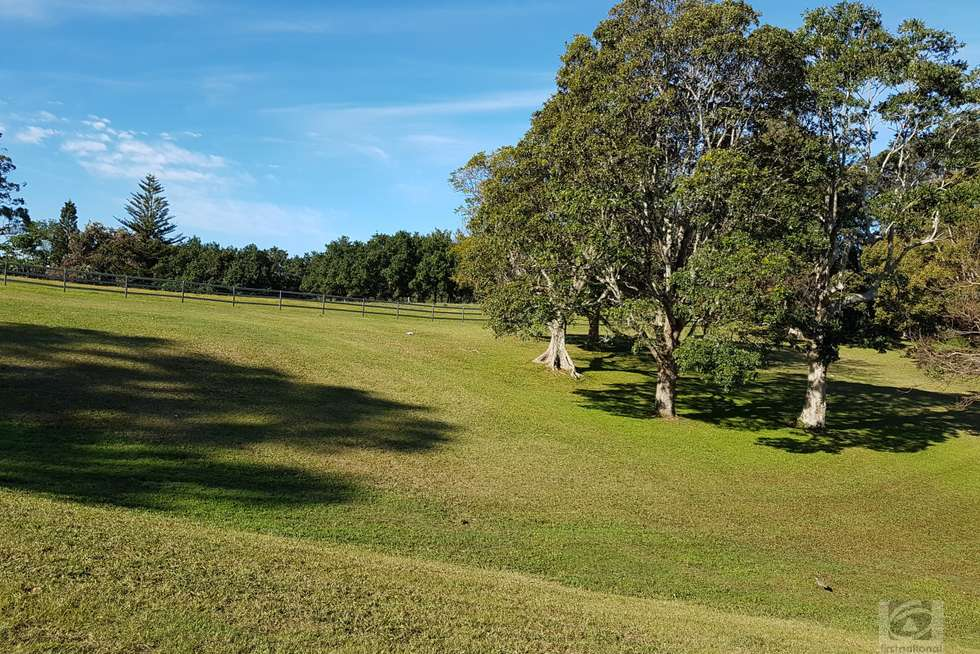 Fifth view of Homely acreageSemiRural listing, 205 Upper Duroby Creek Road, Upper Duroby NSW 2486
