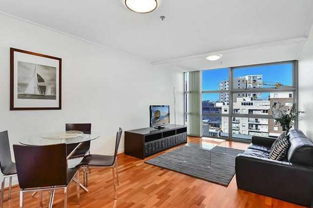 15 Atchison Street, St Leonards NSW 2065
