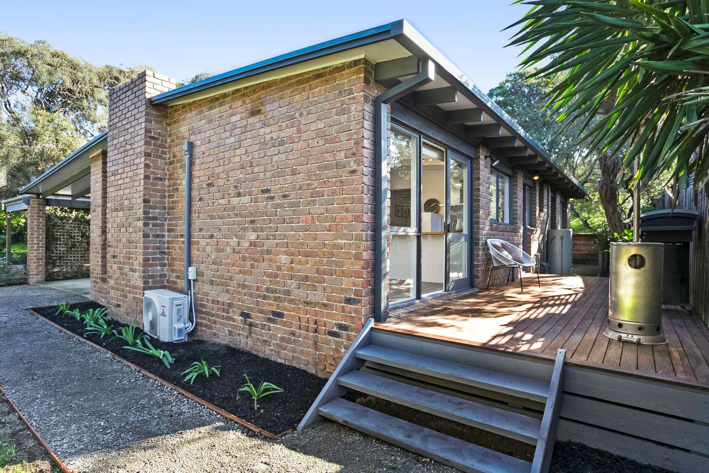 Main view of Homely house listing, 24 Iolanda Street, Rye VIC 3941