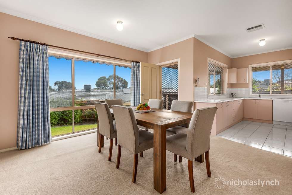Third view of Homely house listing, 10 Cranswick Court, Mornington VIC 3931