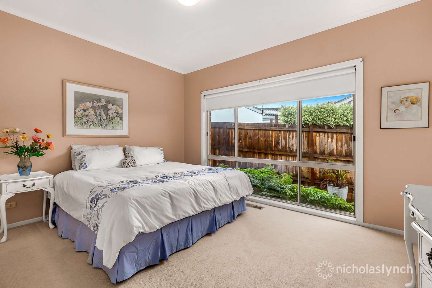 Fifth view of Homely house listing, 10 Cranswick Court, Mornington VIC 3931