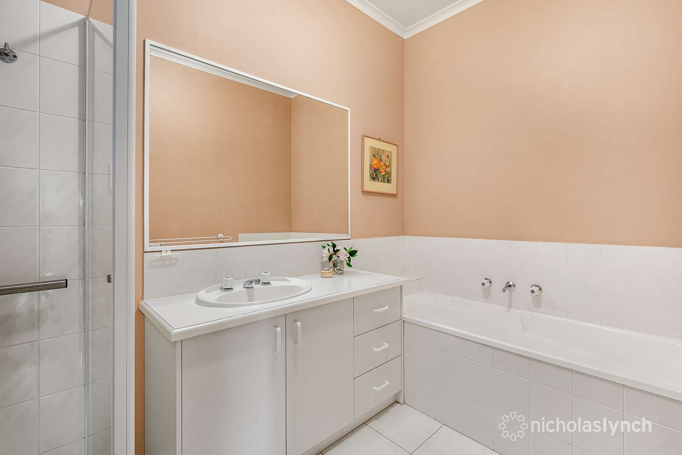 Sixth view of Homely house listing, 10 Cranswick Court, Mornington VIC 3931