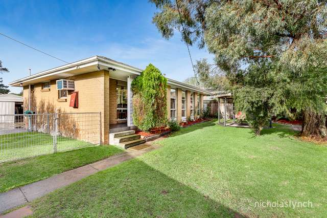 49 Illowa Street, Mornington VIC 3931