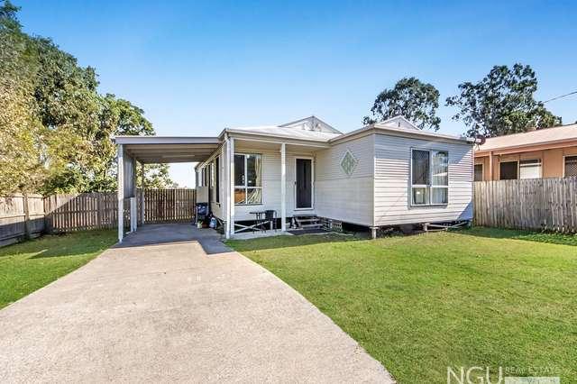 32 Earl Street, Dinmore QLD 4303