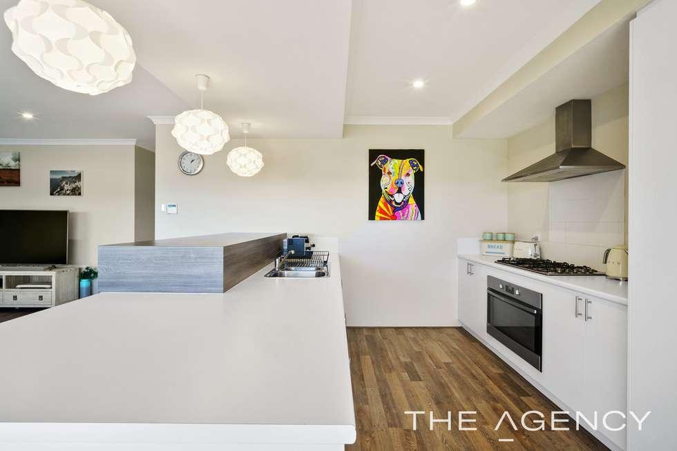 Third view of Homely house listing, 26 Balwyn Avenue, Caversham WA 6055