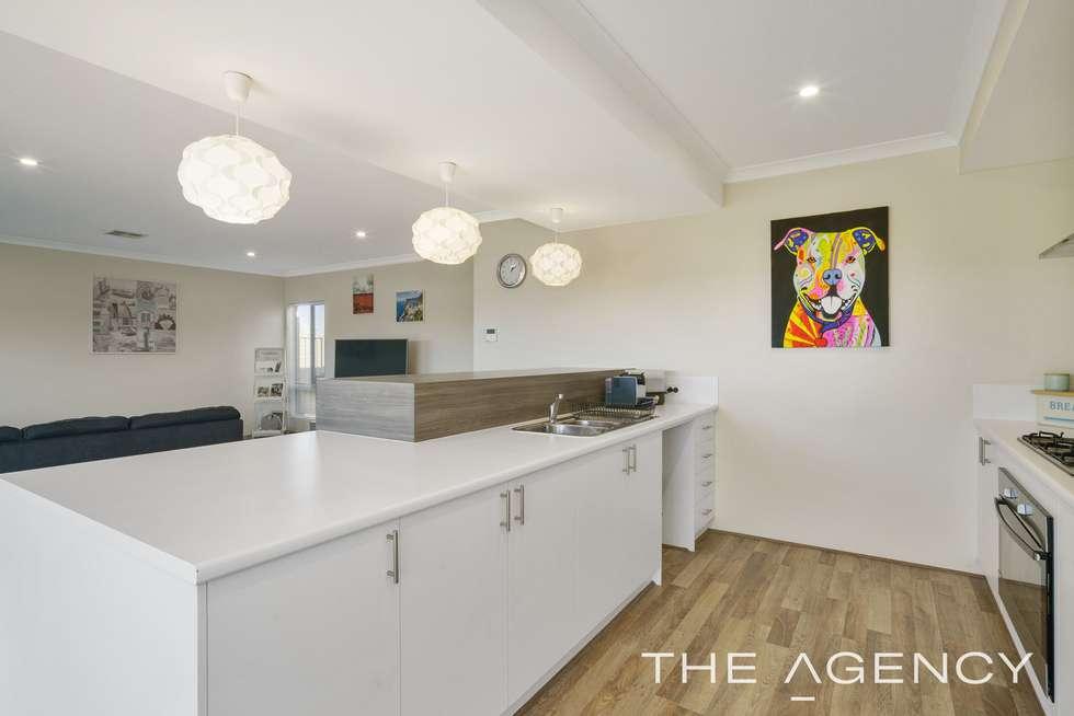 Fourth view of Homely house listing, 26 Balwyn Avenue, Caversham WA 6055