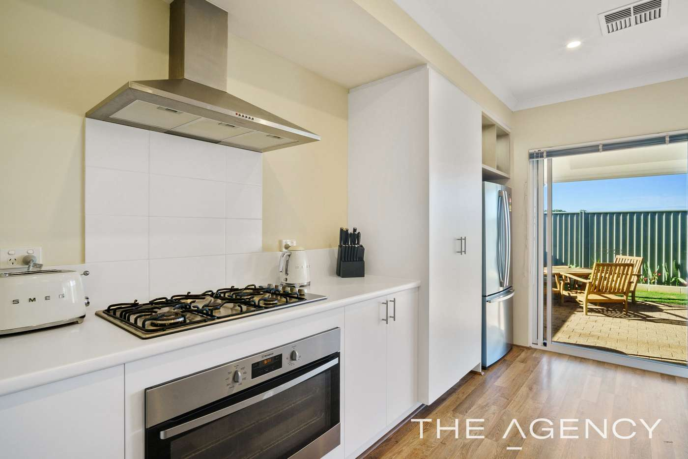 Sixth view of Homely house listing, 26 Balwyn Avenue, Caversham WA 6055