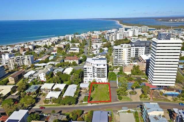 38 Verney Street, Kings Beach QLD 4551
