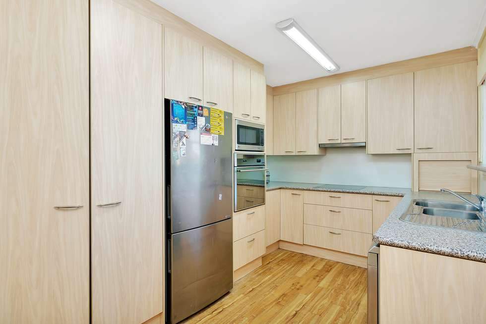 Fourth view of Homely house listing, 5 Hinchinbrook Avenue, Bethania QLD 4205