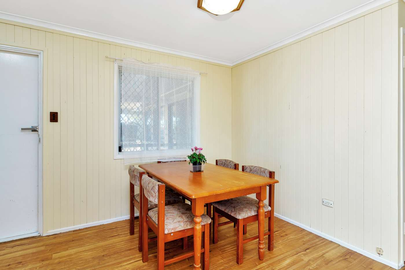 Fifth view of Homely house listing, 5 Hinchinbrook Avenue, Bethania QLD 4205