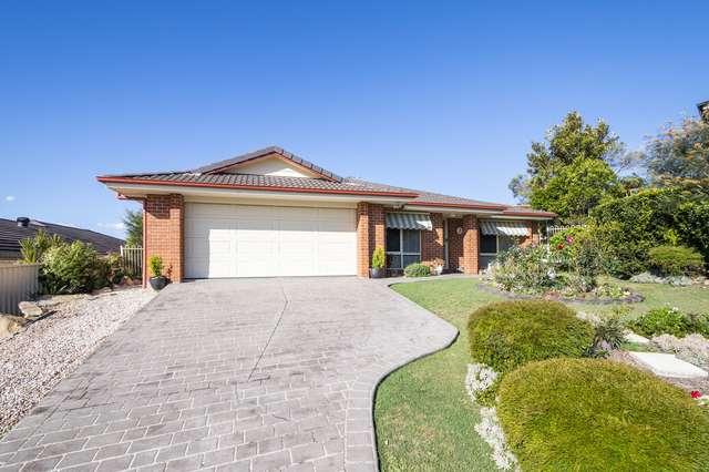 5 Stringybark Court, South Grafton NSW 2460