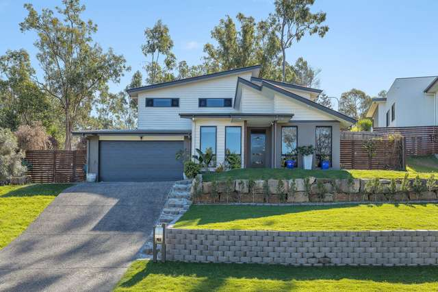 12 Bluebell Place, Brookwater QLD 4300