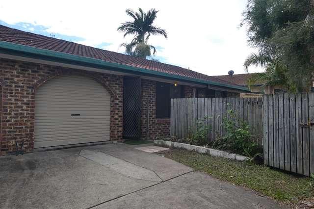 2/43 Terrigal Crescent, Southport QLD 4215